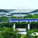 new_stadium