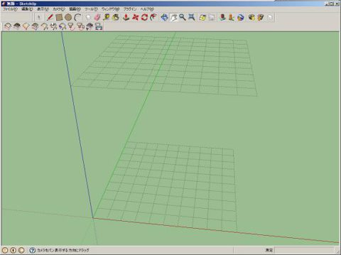 Google_sketchup-tech-plugins-7