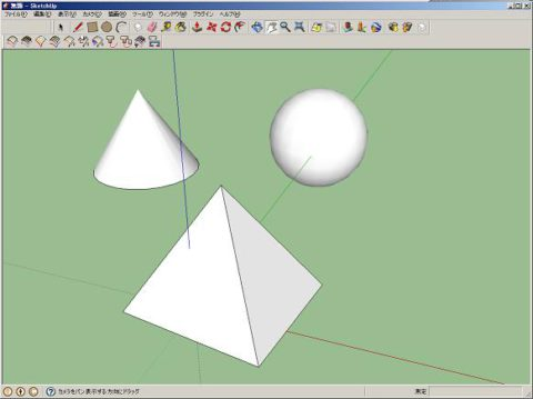 Google_sketchup-tech-plugins-6