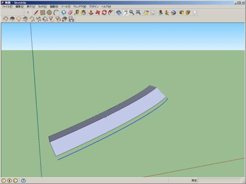 Google_sketchup-tech-Curved-Surface-6