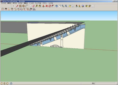 Google_sketchup-index_makingStadium-21