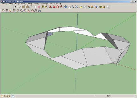 Google_sketchup-index_makingStadium-9