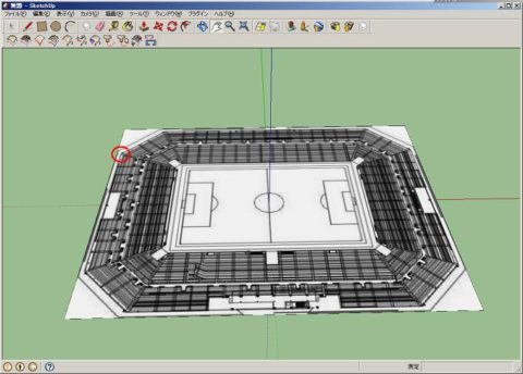 Google_sketchup-index_makingStadium-4