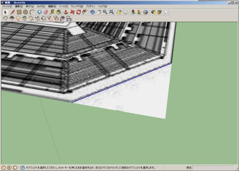 Google_sketchup-index_makingStadium-6