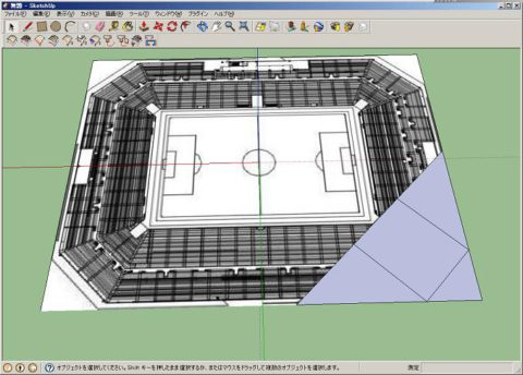 Google_sketchup-index_makingStadium-7