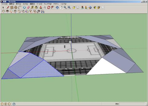 Google_sketchup-index_makingStadium-8