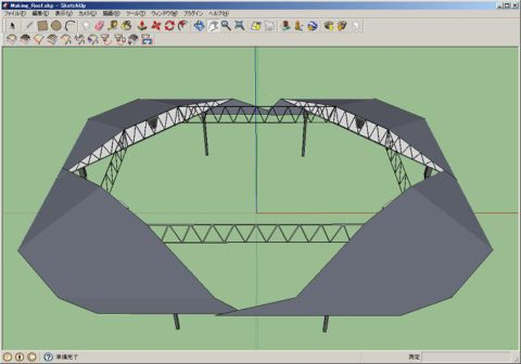 Google_sketchup-index_makingStadium-10