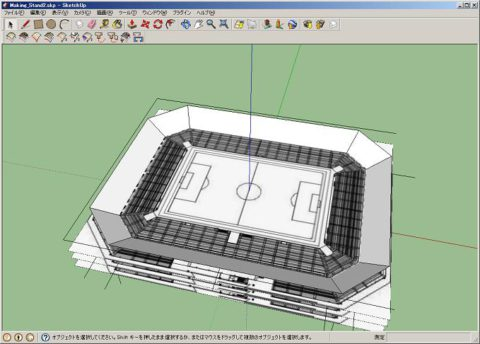 Google_sketchup-index_makingStadium-17