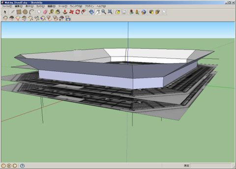 Google_sketchup-index_makingStadium-18