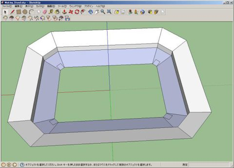 Google_sketchup-index_makingStadium-20