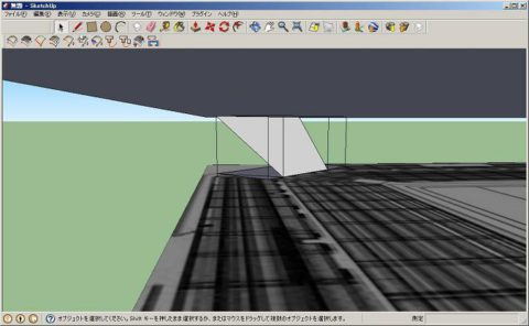 Google_sketchup-index_makingStadium-16