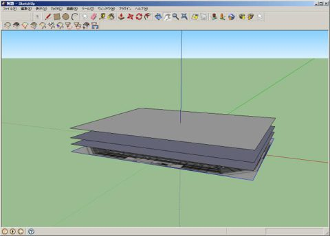 Google_sketchup-index_makingStadium-13