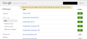 gmap_androidapiv2-11