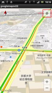 gmap_androidapiv2II-6