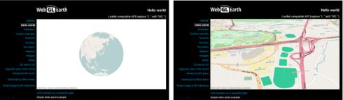 webglearth-1