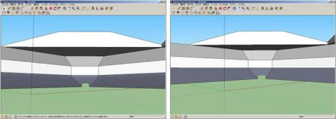 Google_sketchup-index_makingStadium-27