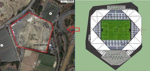 sketchup-maps-kmz-11