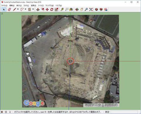 sketchup-maps-kmz-5