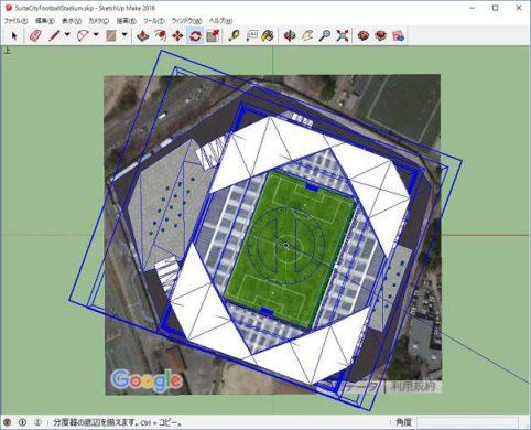 sketchup-maps-kmz-8