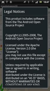 gmap_androidapiv2II-8