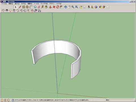 Google_sketchup-tech-plugins-2
