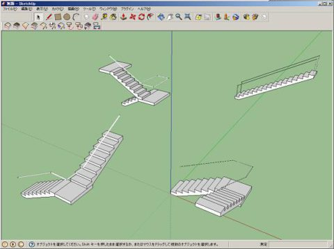 Google_sketchup-tech-plugins-4