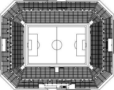 Google_sketchup-index_makingStadium-2
