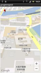 gmap_androidapiv2-13