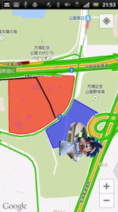 gmap_androidapiv2II_memo2-10